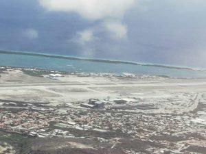Aruba Airort